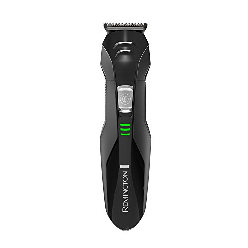 Remington, beard trimmer, grooming, moustache