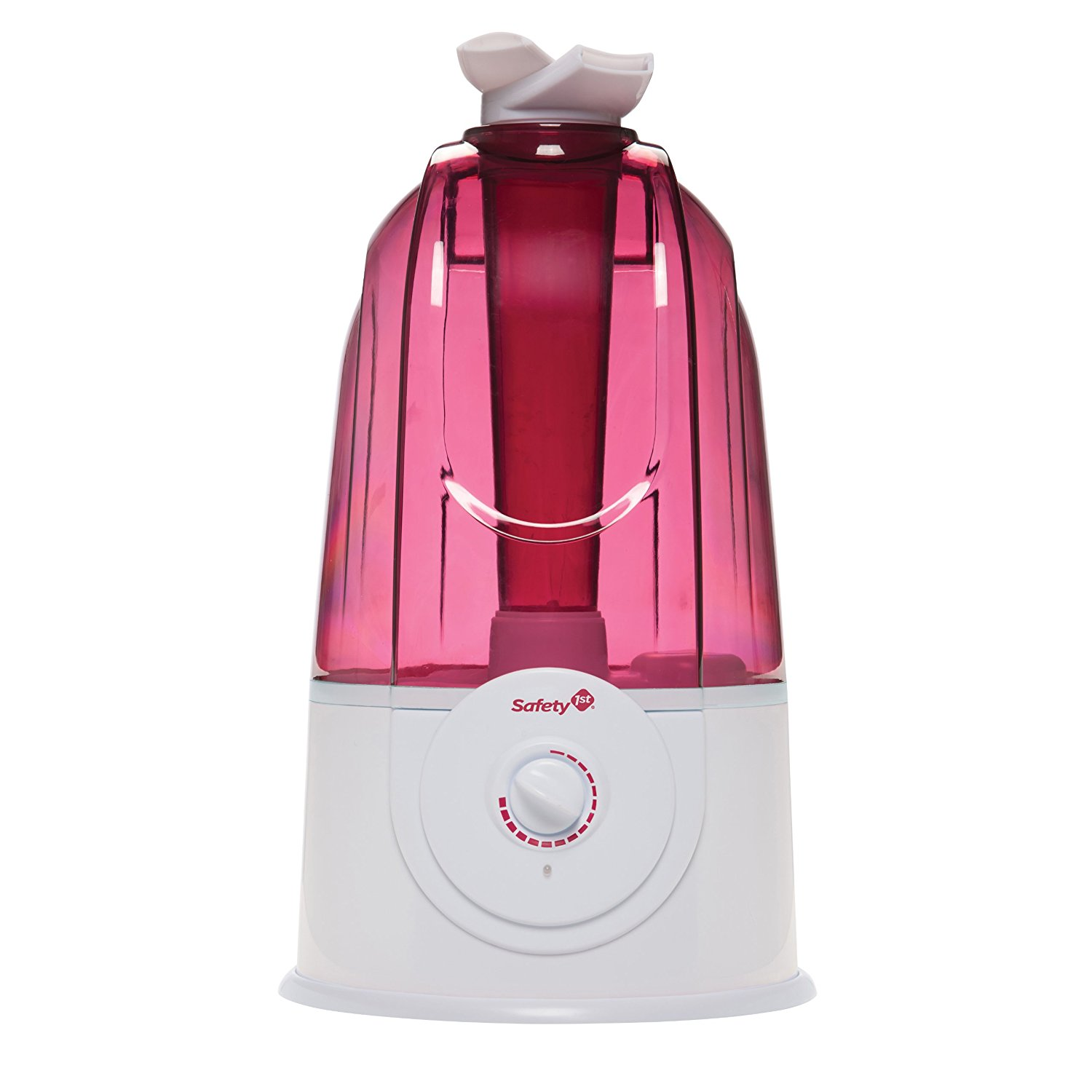 safety first humidifier, ultrasonic humidifier, best humidifier for baby, humidifier for baby