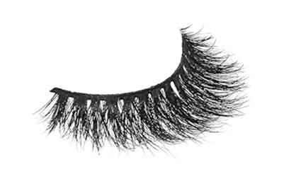 false eyelashes, fake eyelashes, mink eyelashes, mink lashes, scott barnes