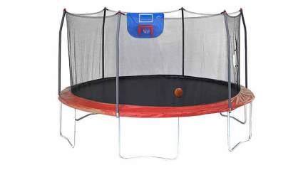 skywalker trampoline