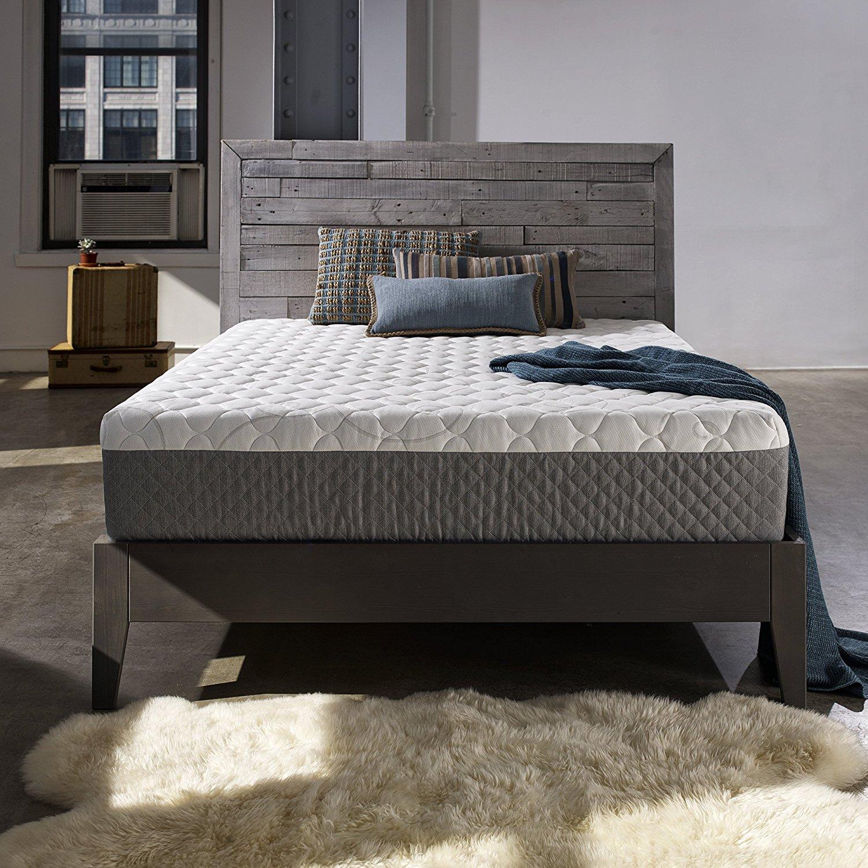 best mattress for back pain, back pain mattress, cooling mattress