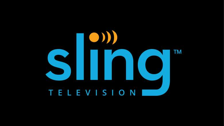 Sling TV, watch without cable, watch live stream online