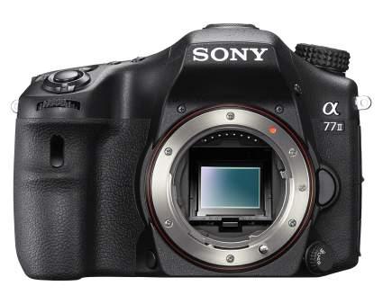 Sony A77II Dslr camera, best camera beginners, best dslr beginners, best starter dslr