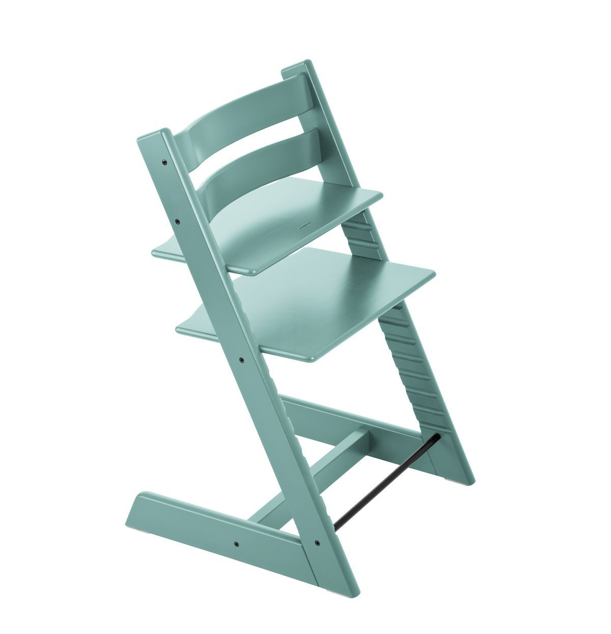 stokke tripp trapp, stokke high chair, best high chair, best high chair for baby, wooden high chair
