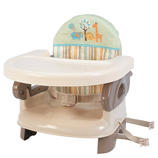 Top 10 Best High Chairs For Babies Amp Toddlers Heavy Com