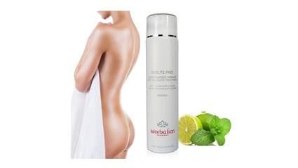 cellulite cream, anti cellulite, best cellulite cream, cellulite treatment, cellulite removal, best anti cellulite cream, sweetsation