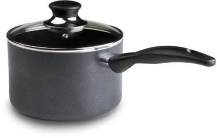 T-fal A85724 3-Quart Saucepan