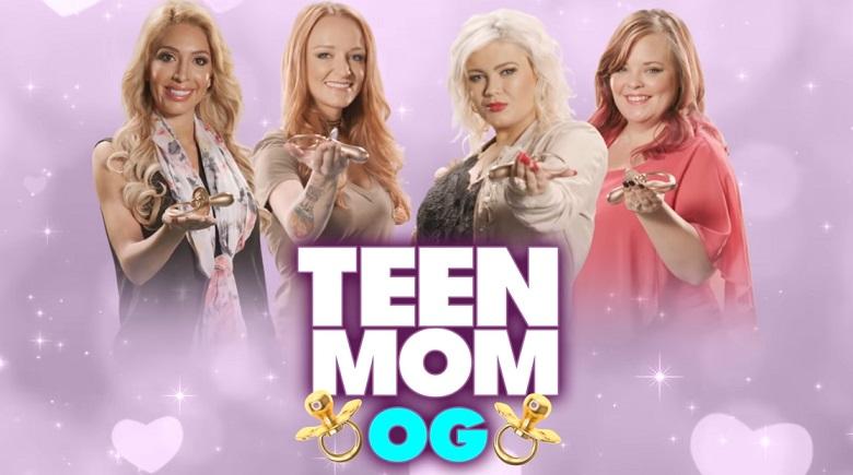 Teen Mom OG, Teen Mom OG Cast, Teen Mom OG Season 7, Teen Mom OG 2017, What Time Is Teen Mom OG On Tonight, What Channel Is Teen Mom OG On Tonight
