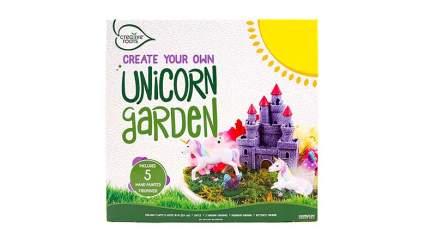 unicorn garden by creative roots