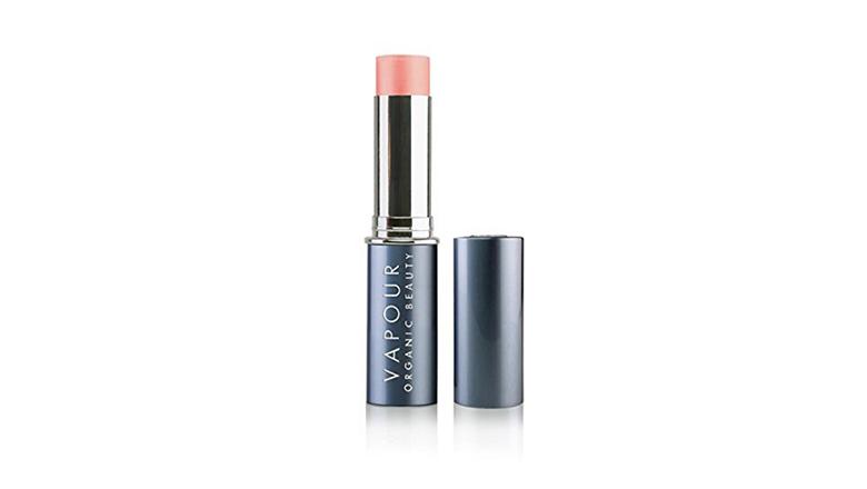 natural makeup, organic makeup, natural cosmetics, vapour organic beauty