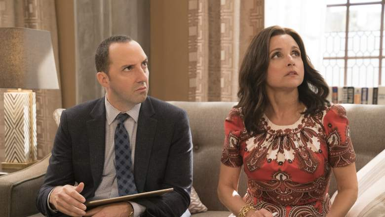 Veep Season 6, Veep first episode, Veep time, Veep channel