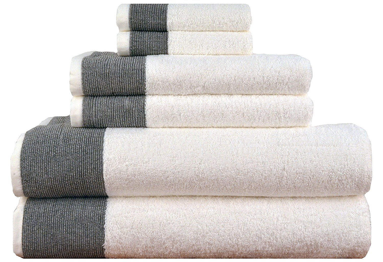 best bath towel, bath towel, bath towel set