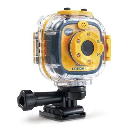Vtech kidzone Underwater Camera, underwater camera, waterproof camera, best waterproof camera