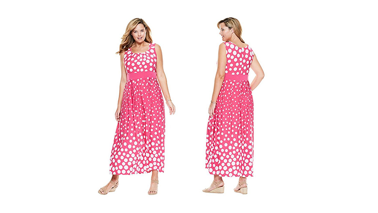 plus size dresses, plus size summer dresses, women's dresses, plus size fashion, woman within