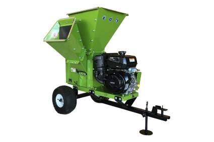 Yardbeast 2090 429cc Wood Chipper