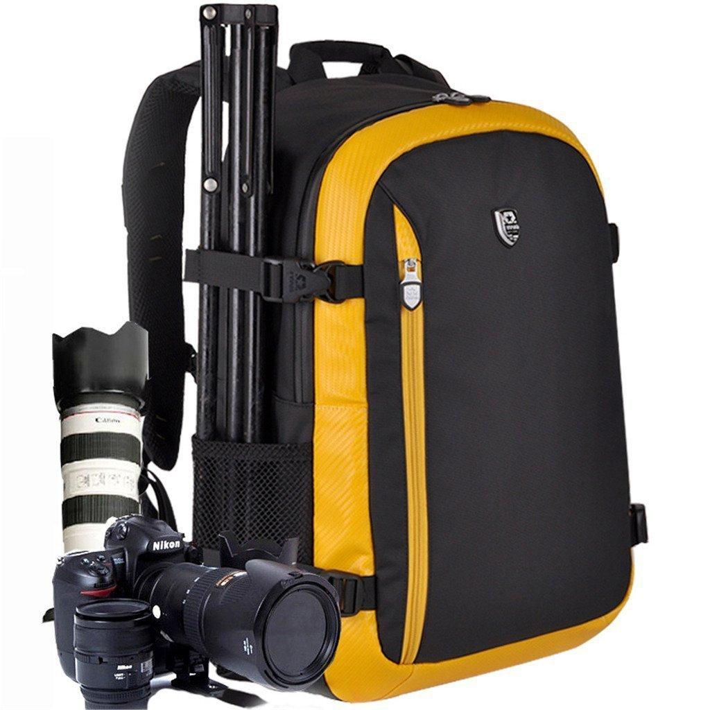 Yuhan Waterproof Camera Bag, waterproof camera bags, waterproof camera case, waterproof camera backpack
