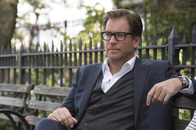 Renewed TV Shows, Bull renewed, CBS renewed shows