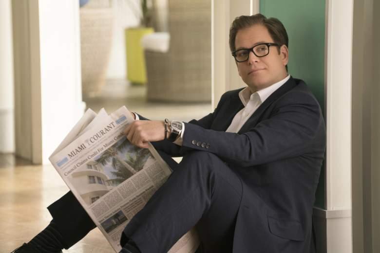 Bull renewed, Bull cancelled, Bull season 2, Bull Michael Weatherly