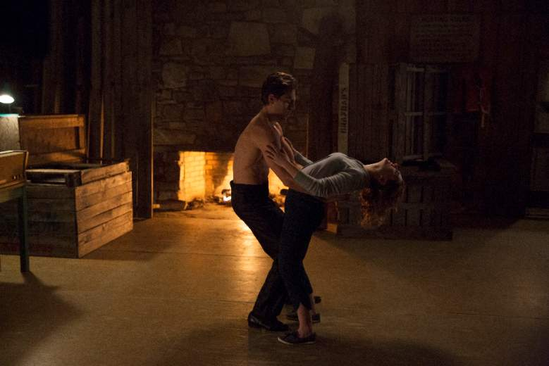 Dirty Dancing, Dirty Dancing ABC, Dirty Dancing 2017, Dirty Dancing 2017 Live Stream, Watch Dirty Dancing 2017 Online, Watch The Dirty Dancing Remake Online, Dirty Dancing Remake Live Stream