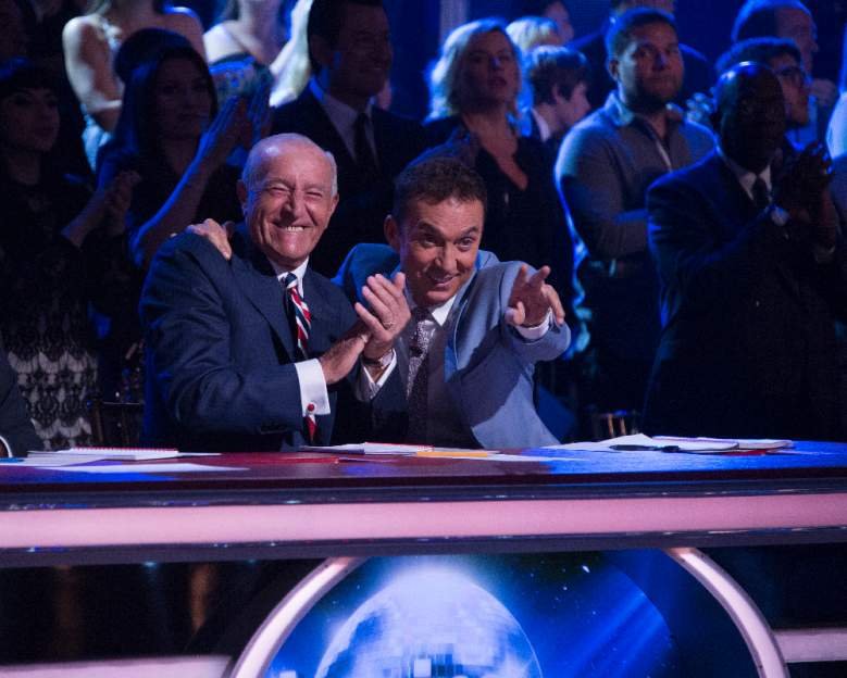 Dancing With the Stars Double Elimination, Dancing With the Stars Results, DWTS Results