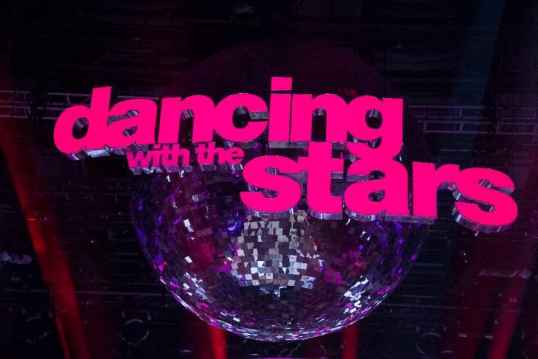 Dancing With the Stars, Dancing With the Stars Cast, Dancing With the Stars 2017 Cast, Dancing With the Stars Contestants 2017, Dancing With the Stars Winner 2017, Dancing With the Stars 2017 Winner Predictions, DWTS Cast 2017, DWTS Contestants 2017
