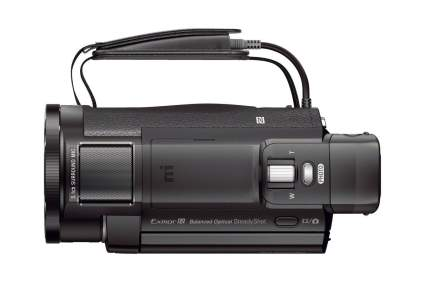 fdrax33 , cheap 4k camera, 4k camera price, cheapest 4k video camera
