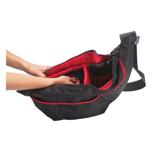 Lowepro Passport DSLR bag, best dslr bag, best dslr camera bag, best dslr camera backpack