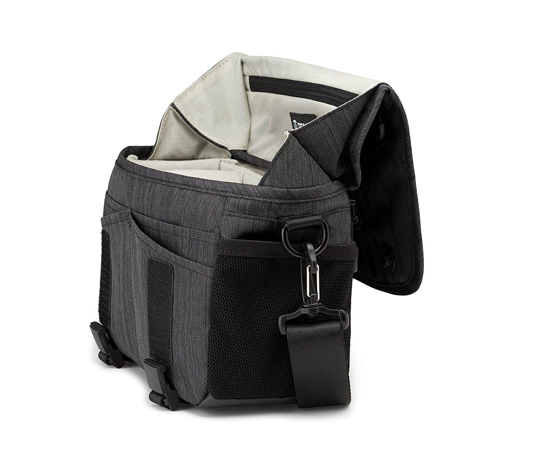 Tenba Messenger dslr Bag,best dslr bag, best dslr camera bag, best dslr camera backpack