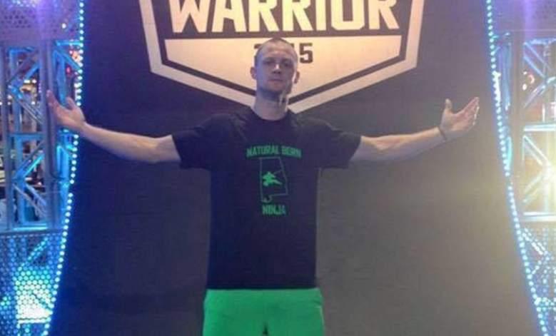 Team Ninja Warrior Teams, Team Ninja Warrior Qualifying Week 3 Competitors, Team Ninja Warrior Superhero Squad, Team Ninja Warrior Think Tank, Team Ninja Warrior Average JoJo's, Team Ninja Warrior G-Force