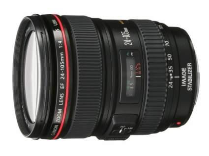 24 -105mm f4 canon lens, best canon l series lens