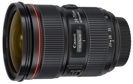 24-70 f2.8 canon lens, best canon l series lens