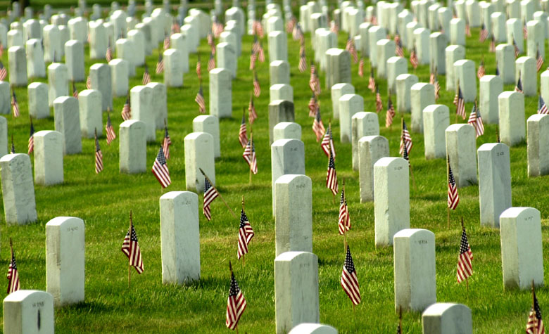 memorial day history, memorial day origins