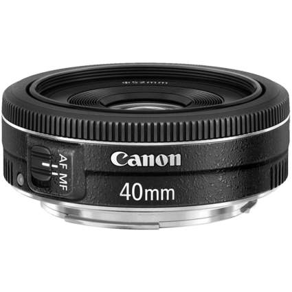 40mm f2.8 canon lens, best cheap canon lenses, cheap canon len, best cheap canon lens,