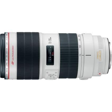 70-200mm canon zoom l,canon l series best, best lens canon, best pro camera lens