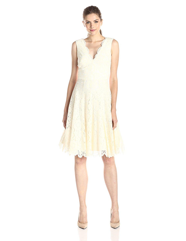 rehearsal dinner dress, white rehearsal dinner dress, rehearsal dinner dress for bride, wedding rehearsal dress
