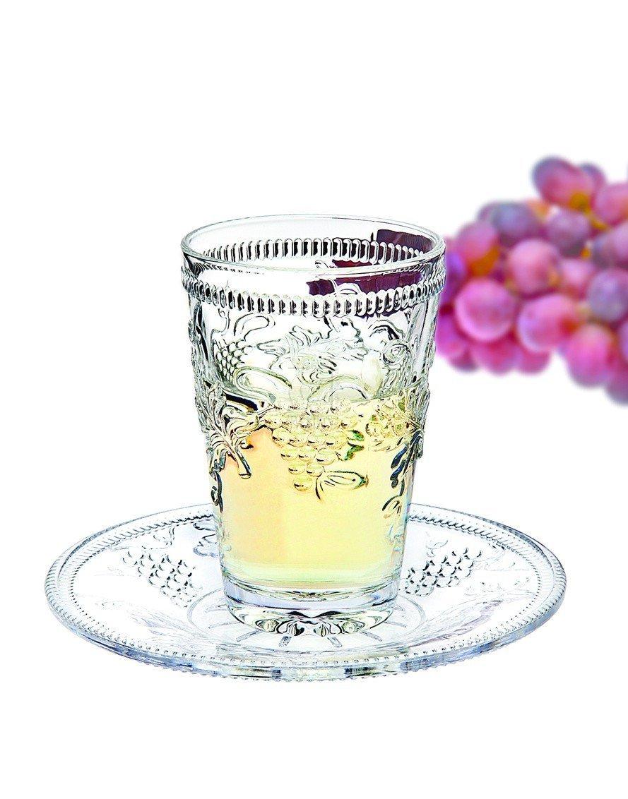 kiddush cup, jewish gifts, jewish wedding, jewish wedding ceremony