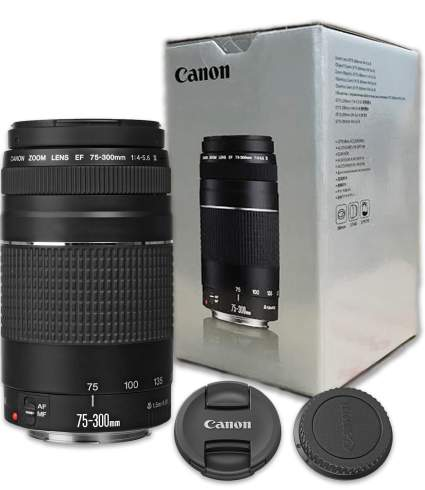75 300mm canon lens, best cheap canon lenses, cheap canon len, best cheap canon lens,