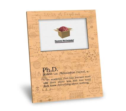 phd graduation, graduation gifts, graduation gift ideas, graduation presents