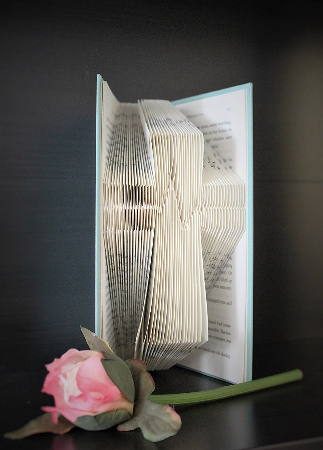 christian gifts, religious gifts, wedding bible, personalized wedding gifts