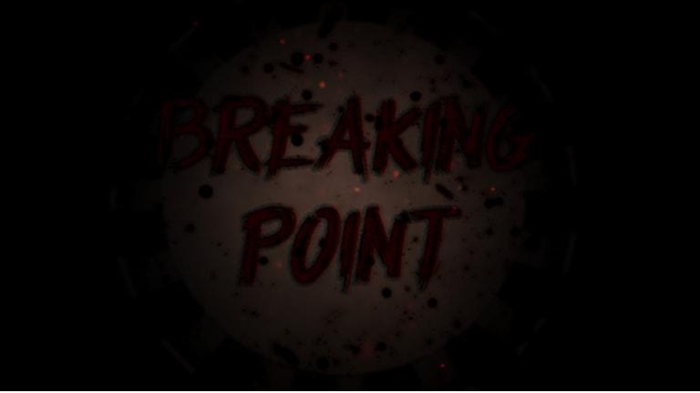 Breaking Point roblox, Breaking Point roblox game, roblox Breaking Point paradox