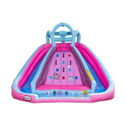 16 Best Backyard Water Toys For Summer 2020 Heavy Com