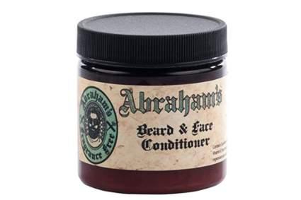 Abraham's Beard Conditioner