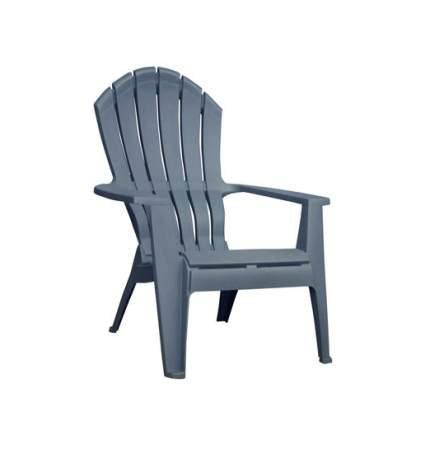 plastic adirondack chair, adirondack chair, patio furniture