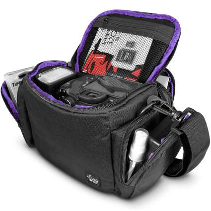 Altura Camera bag, mirrorless camera bag, camera bag, camera backpack