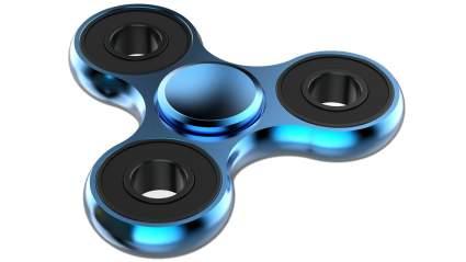 fidget spinner, best fidget spinner, fidget toys, best fidget toys, sensory toys, fidget toys for adhd, fidget gadget