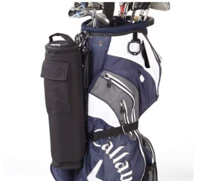 top best golf bags with coolers insulated pockets built in 2017