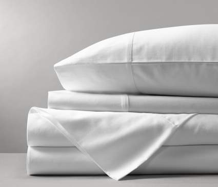 best sheets, softest sheets best sheets to buy, bamboo sheets