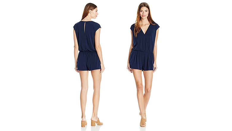 rompers, rompers for women, jumpsuits for women, womens rompers, cute rompers, jumpsuits and rompers, BCBGeneration