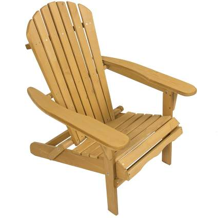 wood adirondack chairs, foldable adirondack chairs, patio furniture