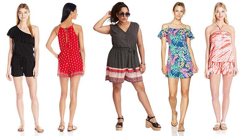 rompers, rompers for women, jumpsuits for women, womens rompers, cute rompers, jumpsuits and rompers, plus size rompers